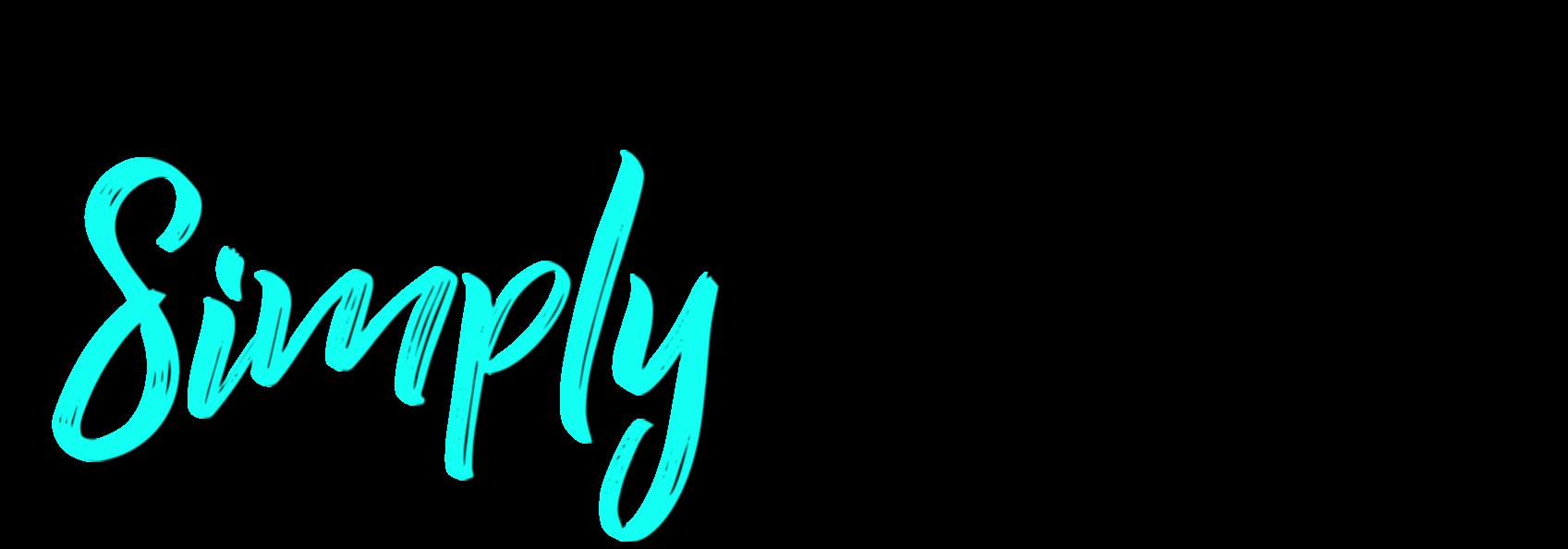 SimplyDigital.gr